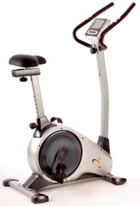 mptc2_programmable_magnetic_upright_cycle_trainer