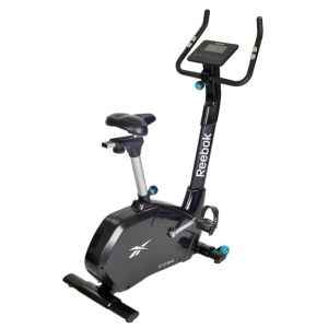 Reebok ZR9 Exercise Bike