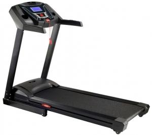 pt3-treadmill
