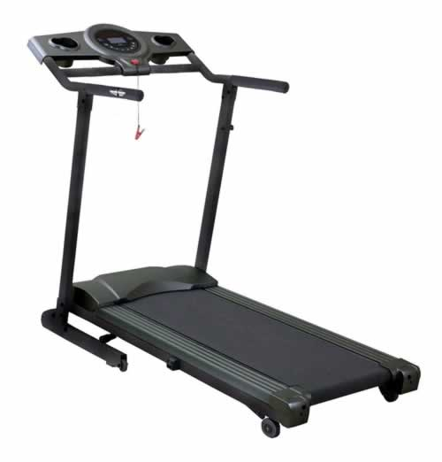 P3-CX6-Motorised-Folding-Treadmill